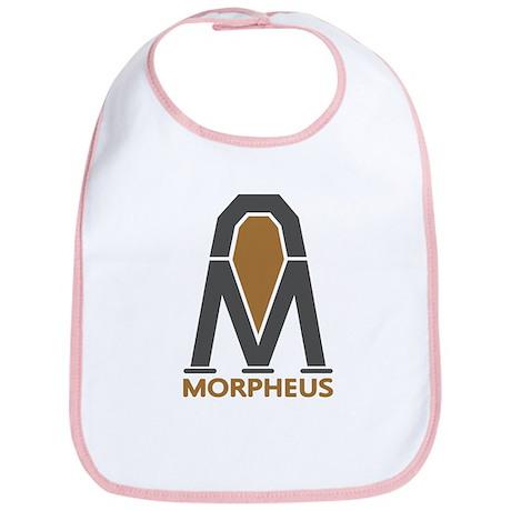Project Morpheus Lander Bib