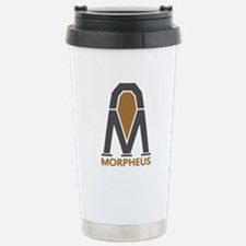 Project Morpheus Lander Travel Mug