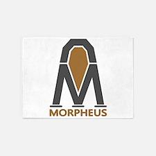 Project Morpheus Lander 5'x7'Area Rug
