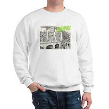 Cute Amsterdam Sweatshirt