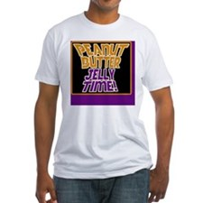 Peanut butter jelly time Shirt