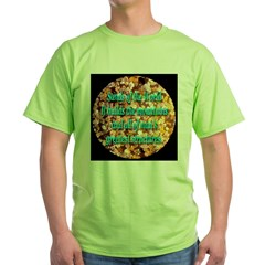 Sands of the World T-Shirt