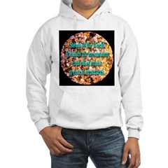 Sands of the World Hoodie