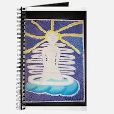 I have Always been Journal