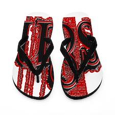 S8N (new) Flip Flops