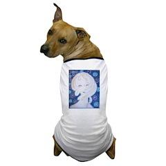 I feel my Universe Dog T-Shirt