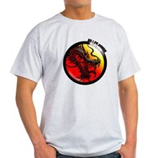 Killer Korbin T-Shirt