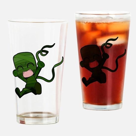 Unique League of legends Drinking Glass