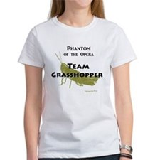 Phantom Team Grasshopper T-Shirt