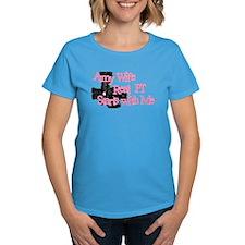 REALPTarmywife T-Shirt