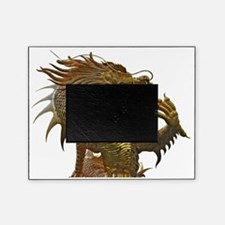 Dragon Style Picture Frame