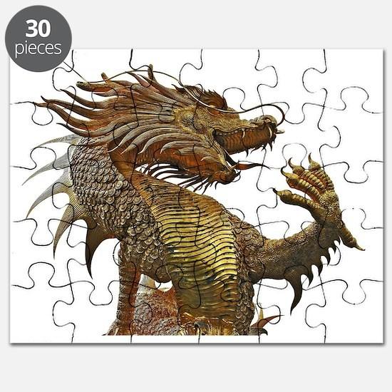East Village Puzzles East Village Jigsaw Puzzle Templates Puzzles Online Cafepress