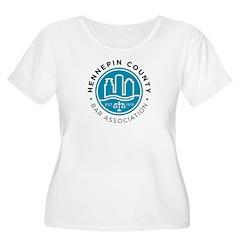HCBA T-Shirt