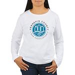 HCBA Women's Long Sleeve T-Shirt