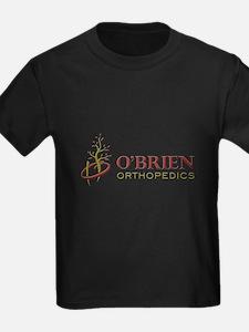 O'Brien Orthopedics T