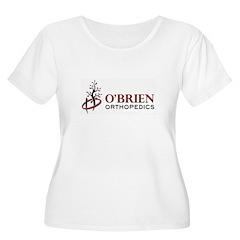 O'Brien Orthopedics T-Shirt