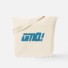 OMQ! Tote Bag