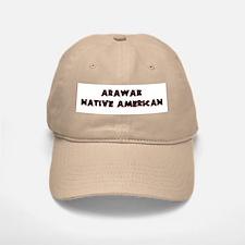 ARAWAK NATIVE AMERICAN