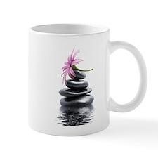 Zen Reflection Mug