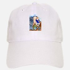 Autism Protection Baseball Baseball Cap