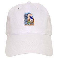 Autism Protection Baseball Cap