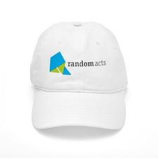RA Logo Color Baseball Cap