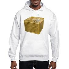 Golden AC Hoodie