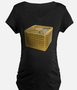 Golden AC T-Shirt