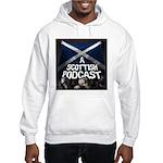 Scottish Podcast Logo Sweatshirt