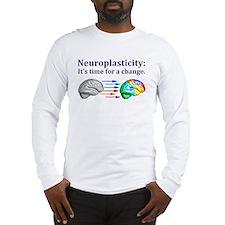 neuropl Long Sleeve T-Shirt