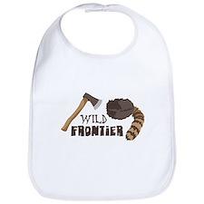 Wild Frontier Bib