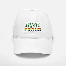 IRISH PROUD Baseball Baseball Baseball Cap
