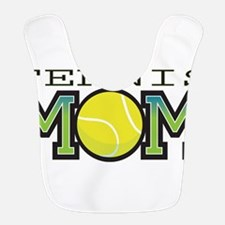 tennis_mom.png Bib