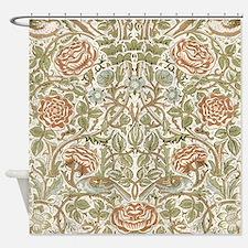 Victorian Rose Bathroom Accessories Decor Cafepress