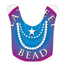 eat_sleep2_bead.jpg Bib
