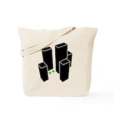TD Centre Tote Bag