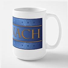 Sassenach Large Mug Mugs