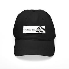 Scabaction Baseball Hat