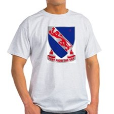 508TH PARACHUTE INFANTRY REGIMEN T-Shirt