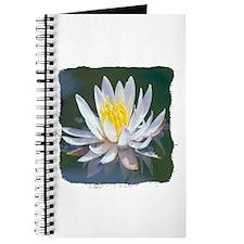 Lotus Blossom Journal