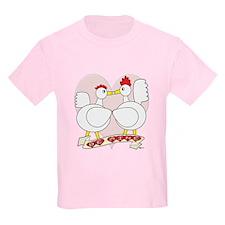 Be Mine Valentine! T-Shirt
