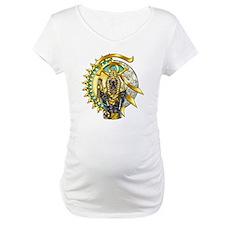 anubis seal Shirt