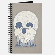 illu-skull-913-STKR Journal