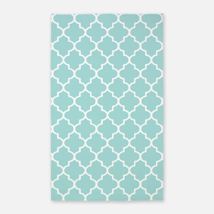 Mint Green Living Room Accessories 2017 2018 Best Cars Reviews