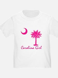 Carolina Girl T