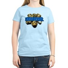 Just Dig It T-Shirt