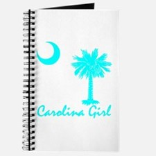 Carolina Girl Journal