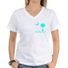 Carolina Girl Shirt