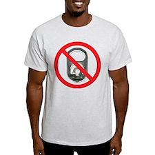 10x10_tab-photo T-Shirt