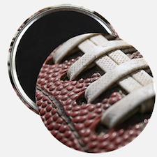 Football  2 Magnet